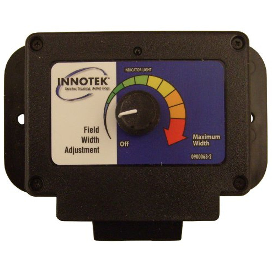 Replacement Transmitter for Innotek® Basic In-Ground Pet Fence™ System