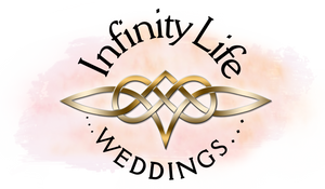 InfinityLifeWeddings