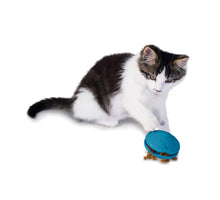 Lade das Bild in den Galerie-Viewer, Katzenspielzeug Funkitty™ Twist 'n Treat™