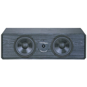 "Bic Venturi 6.5"" Center Channel Speaker"