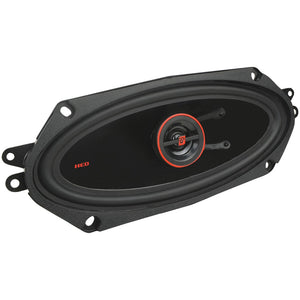 "Cerwin-Vega Mobile Hed Series 2-Way Coaxial Speakers (4"" X 10"", 320 Watts Max)"