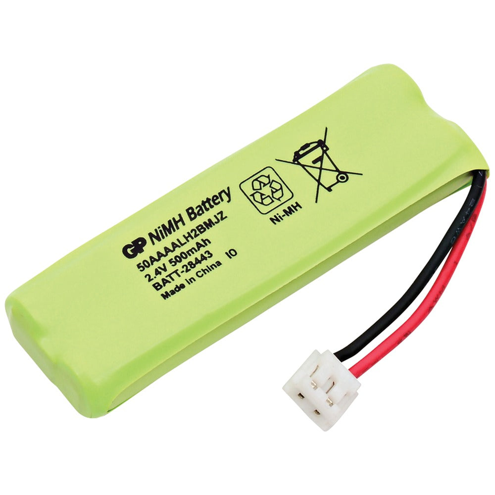 Ultralast Batt-28443 Replacement Battery