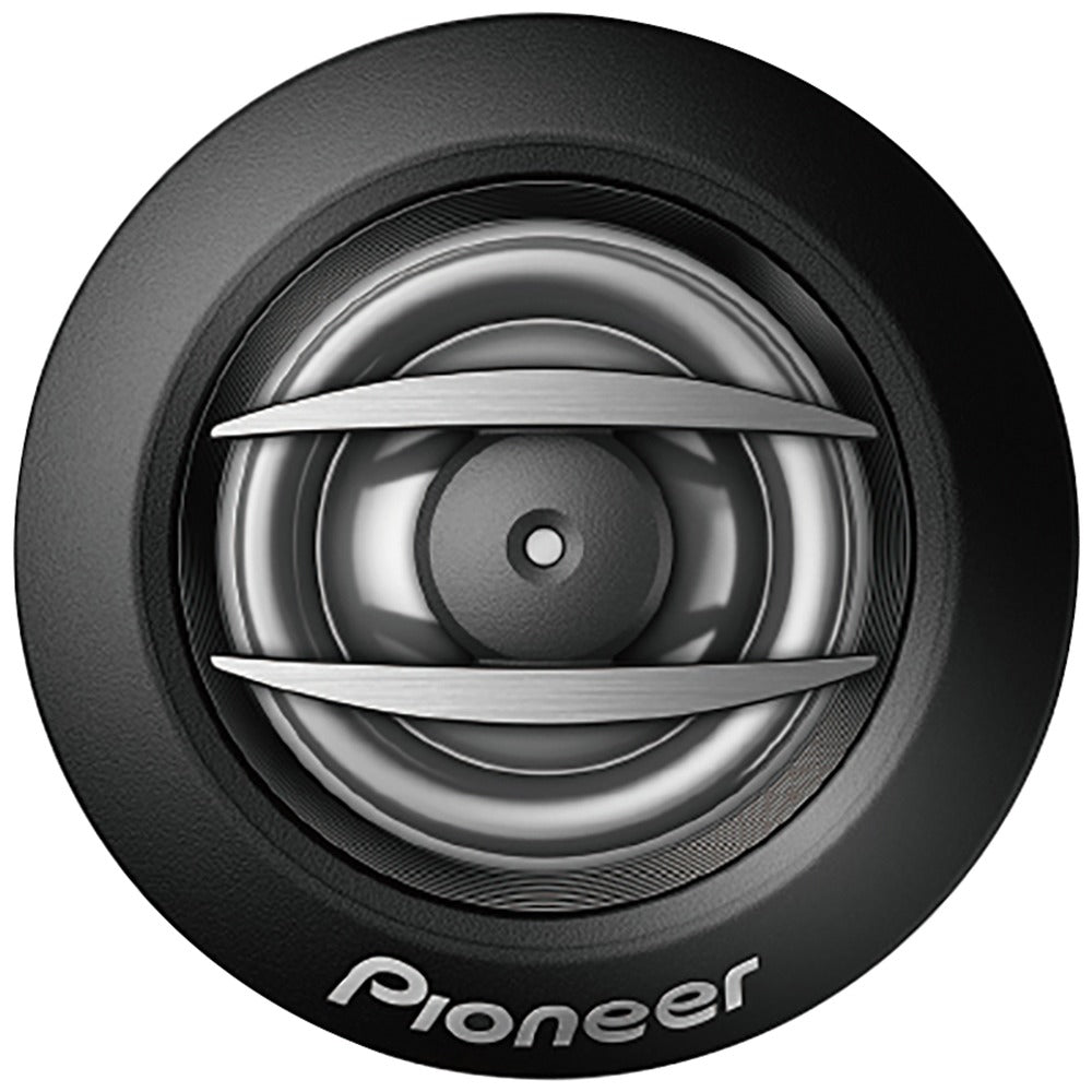 Pioneer A-Series 13 And 16