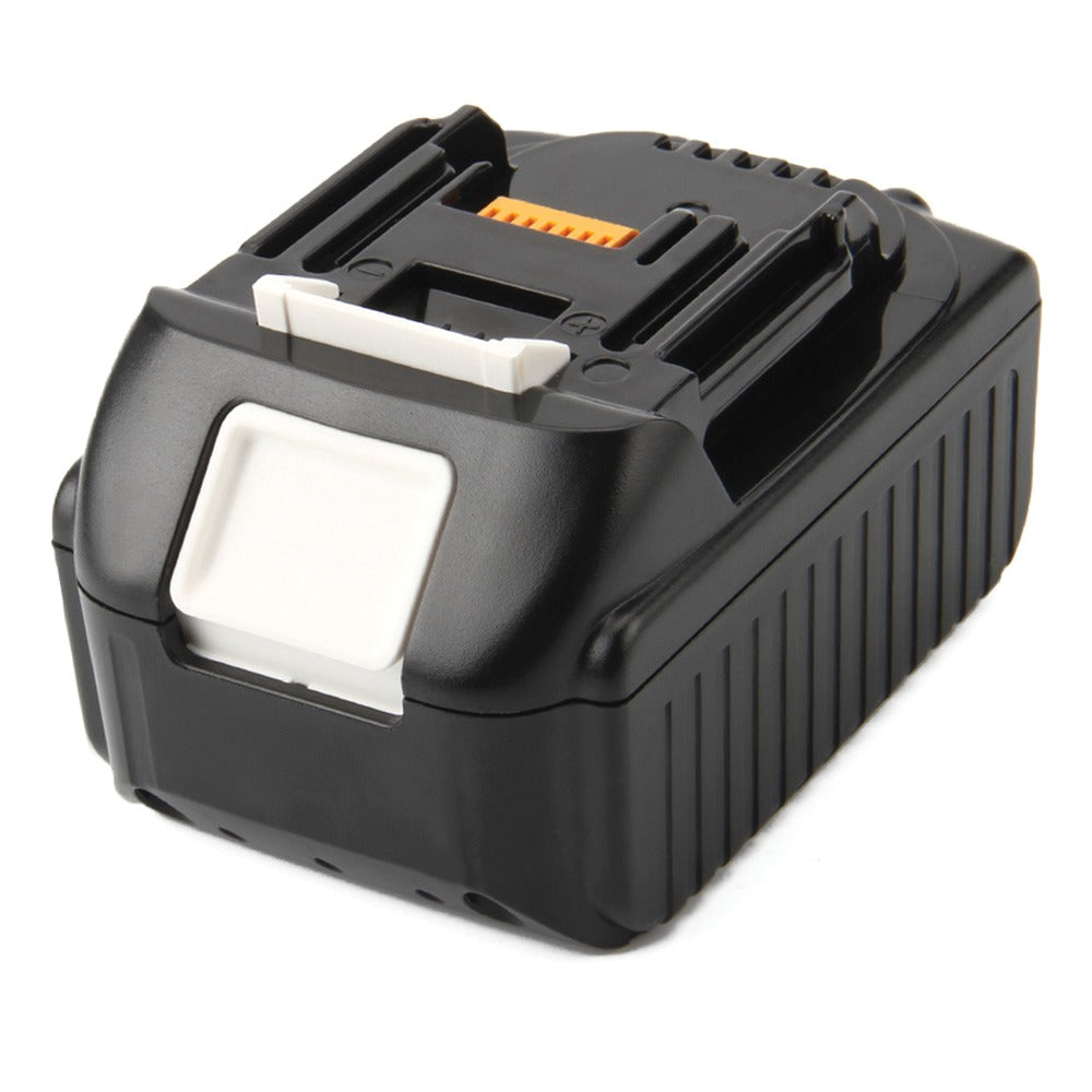 Dantona Tool-486li-15 Replacement Battery