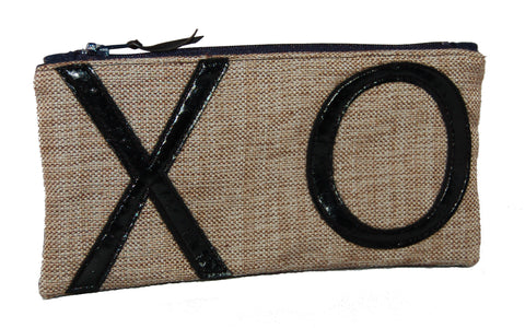 Love XO Make-up Bag