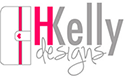 HKelly designs