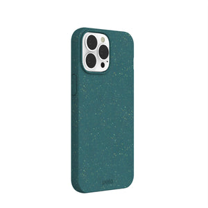 Green iPhone 13 Pro Max Case