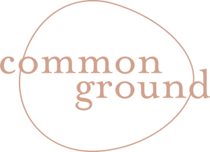 CommonGroundCollective