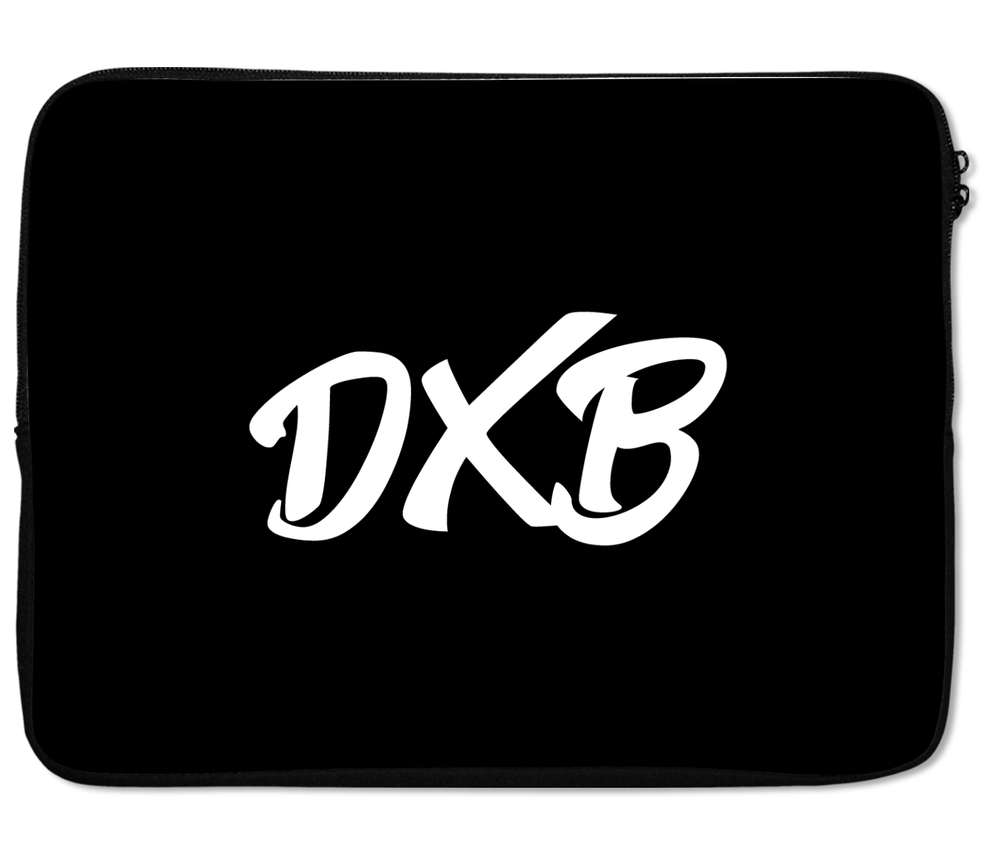 Laptops Tablet Sleeves Dxb Dubai Premium Quality Neoprene Laptop Protection