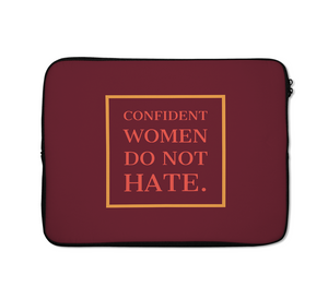 Women Laptop Sleeves Love Laptop Sleeves Women Power Laptop Sleeves 13 inch