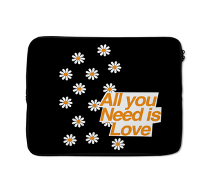 Love Laptop Sleeves All You Need Laptop Sleeves Teen Laptop Sleeves 13 inch