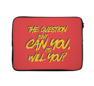 Question Laptop Sleeves Inspirational Laptop Sleeves Will You Laptop Sleeves 13 inch