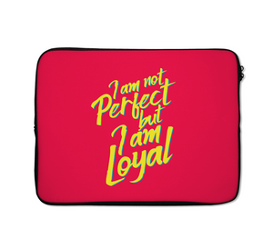 Perfect Laptop Sleeves Love Laptop Sleeves Loyal Laptop Sleeves 13 inch