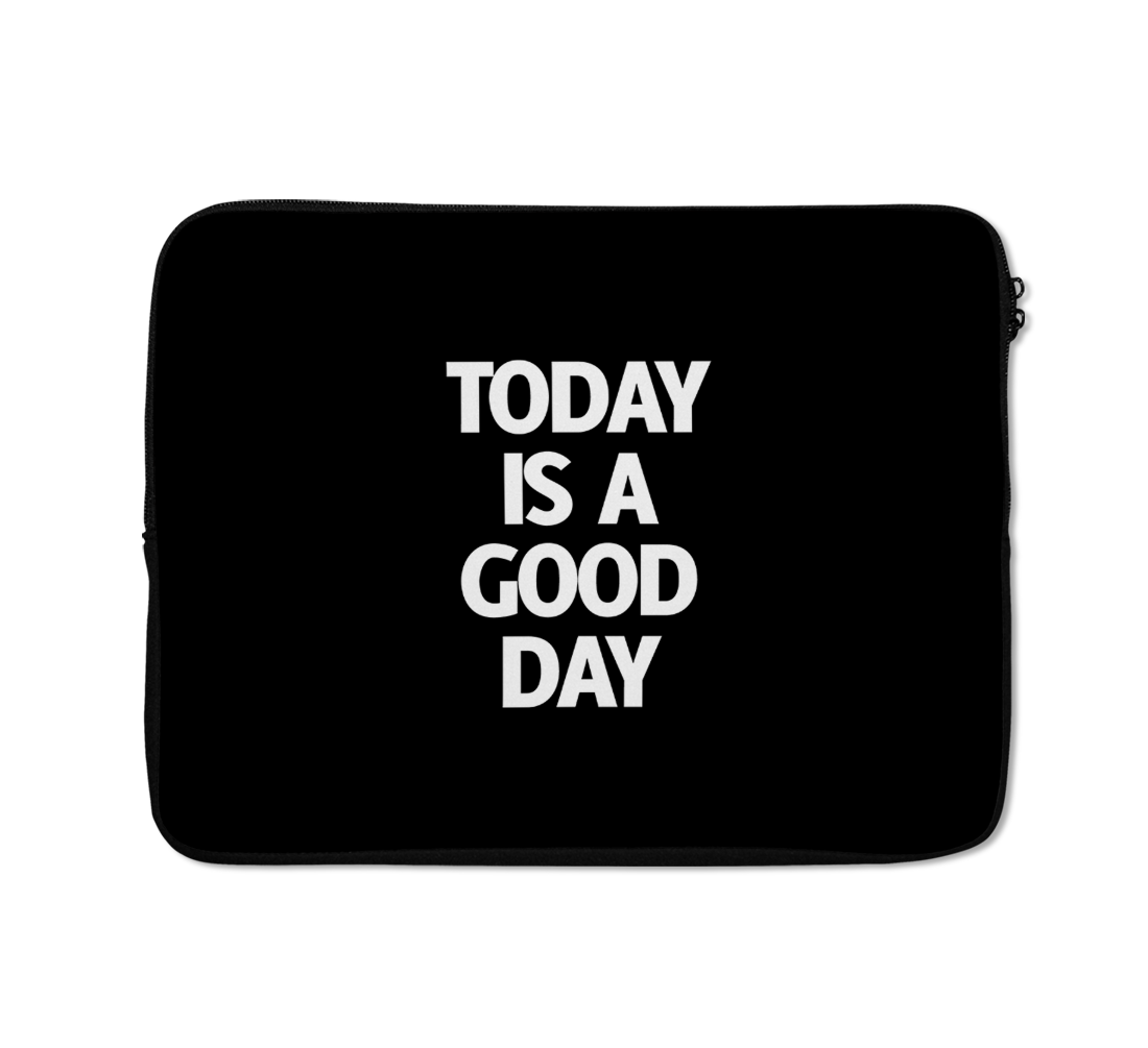 Good Day Laptop Sleeves Inspirational Laptop Sleeves 13 inch