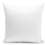 Load image into Gallery viewer, Custom Throw Pillow