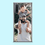 Load image into Gallery viewer, Image Collage Custom Phone Case
