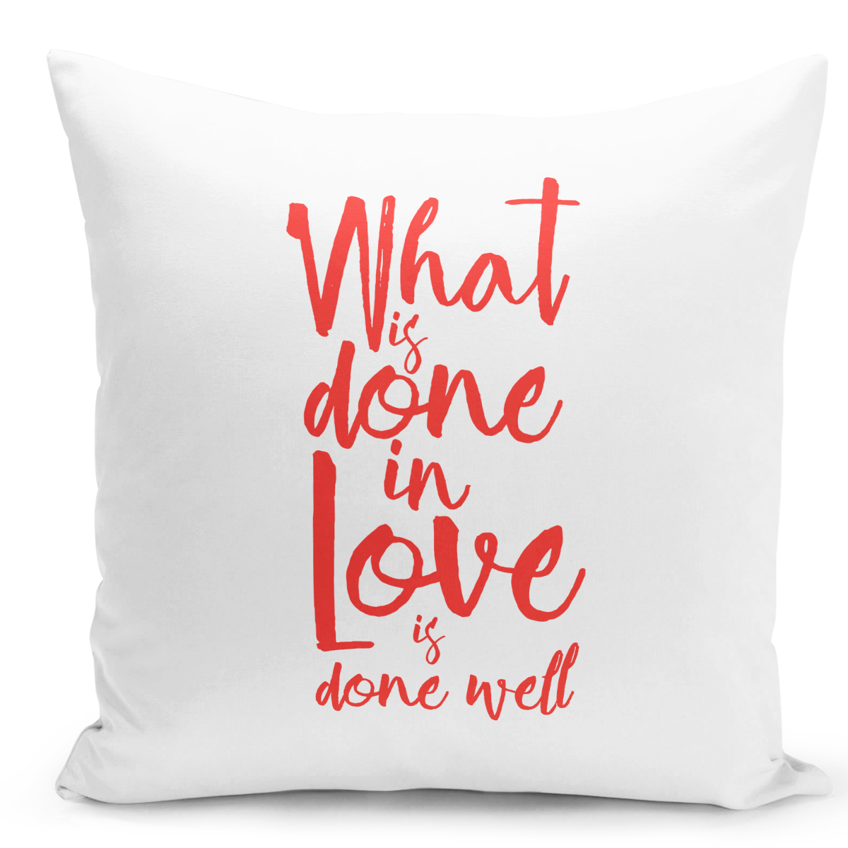 16x16-inch-Throw-Pillow-for-Home-Decor-with-Stuffing-Love-Quote-Pillow-For-Couples-