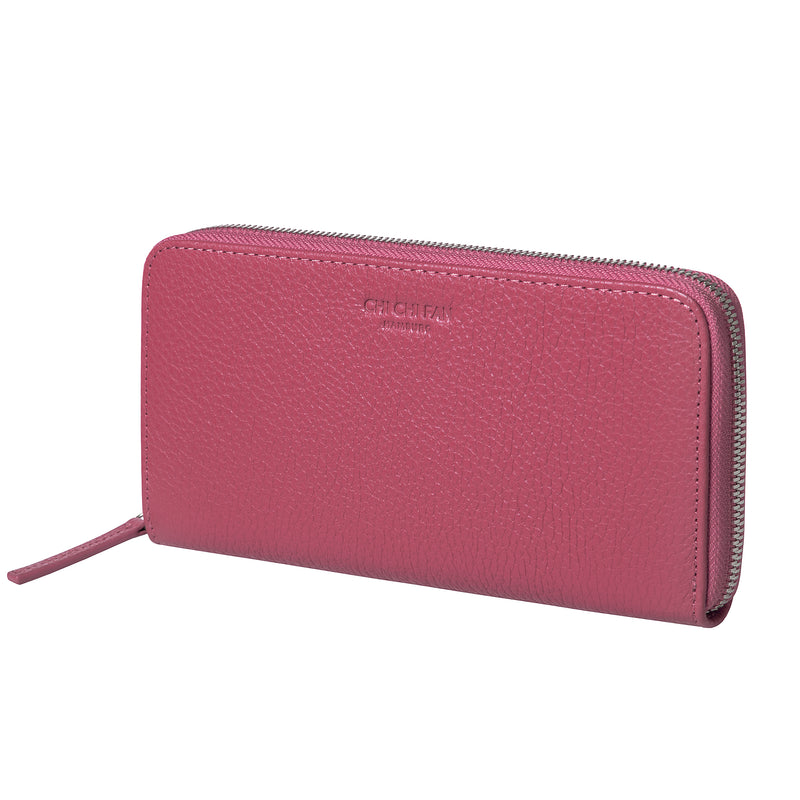 Portemonnaie Classic pink