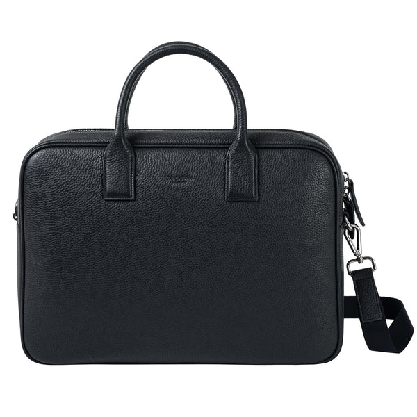 Business Bag Travel
