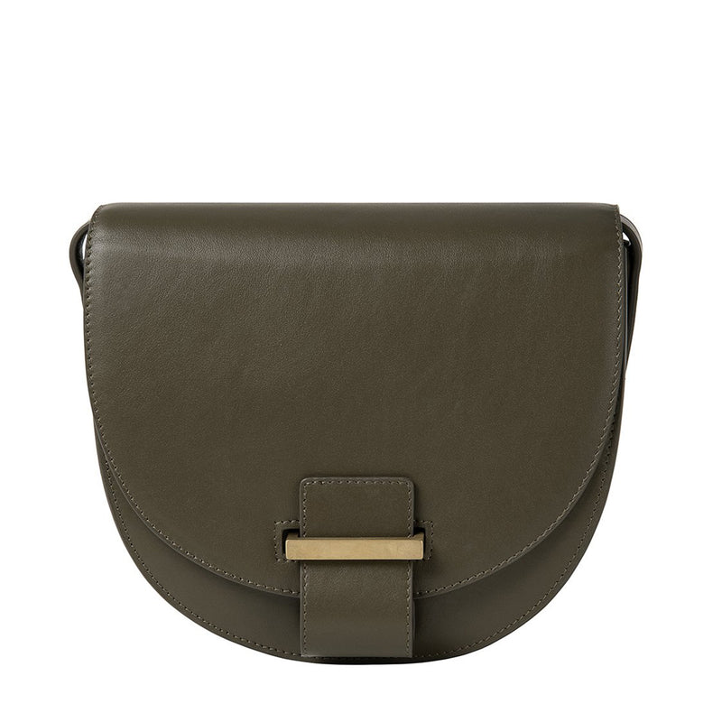 Saddle Bag Small