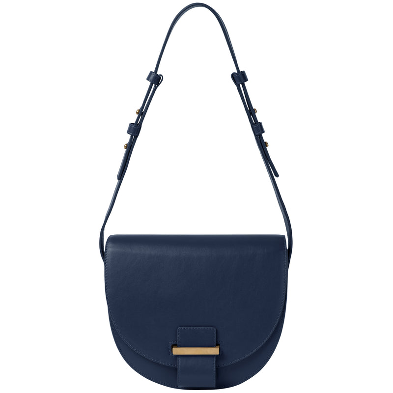 Saddle Bag small oceana