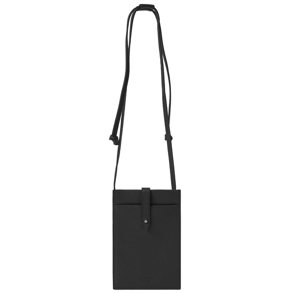 Smart Bag schwarz