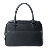 City Bag schwarz