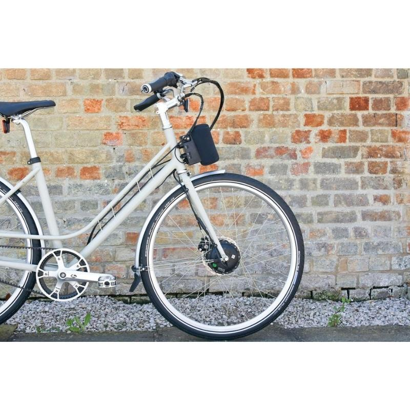 ARCC Rosemont Electric Bike - Switch Cycles