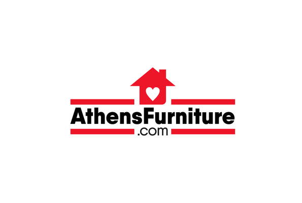 Athens Furniture (OH)