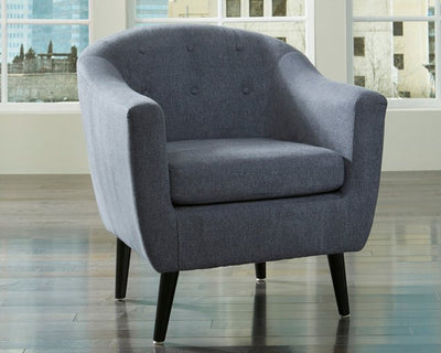 Klorey Signature Design by Ashley Chair