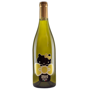 Hello Kitty Wines COLLECTION