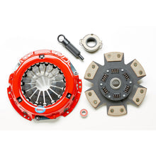 Load image into Gallery viewer, South Bend Clutch Stage 2 Drag Clutch Kit