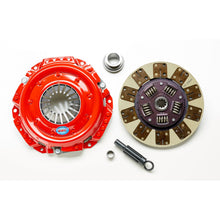 Load image into Gallery viewer, South Bend Clutch Stage 2 Endurance Clutch Kit