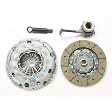 Load image into Gallery viewer, South Bend Clutch Stage 2 Daily Clutch Kit