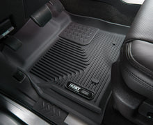 Load image into Gallery viewer, 3rd Seat Floor Liner