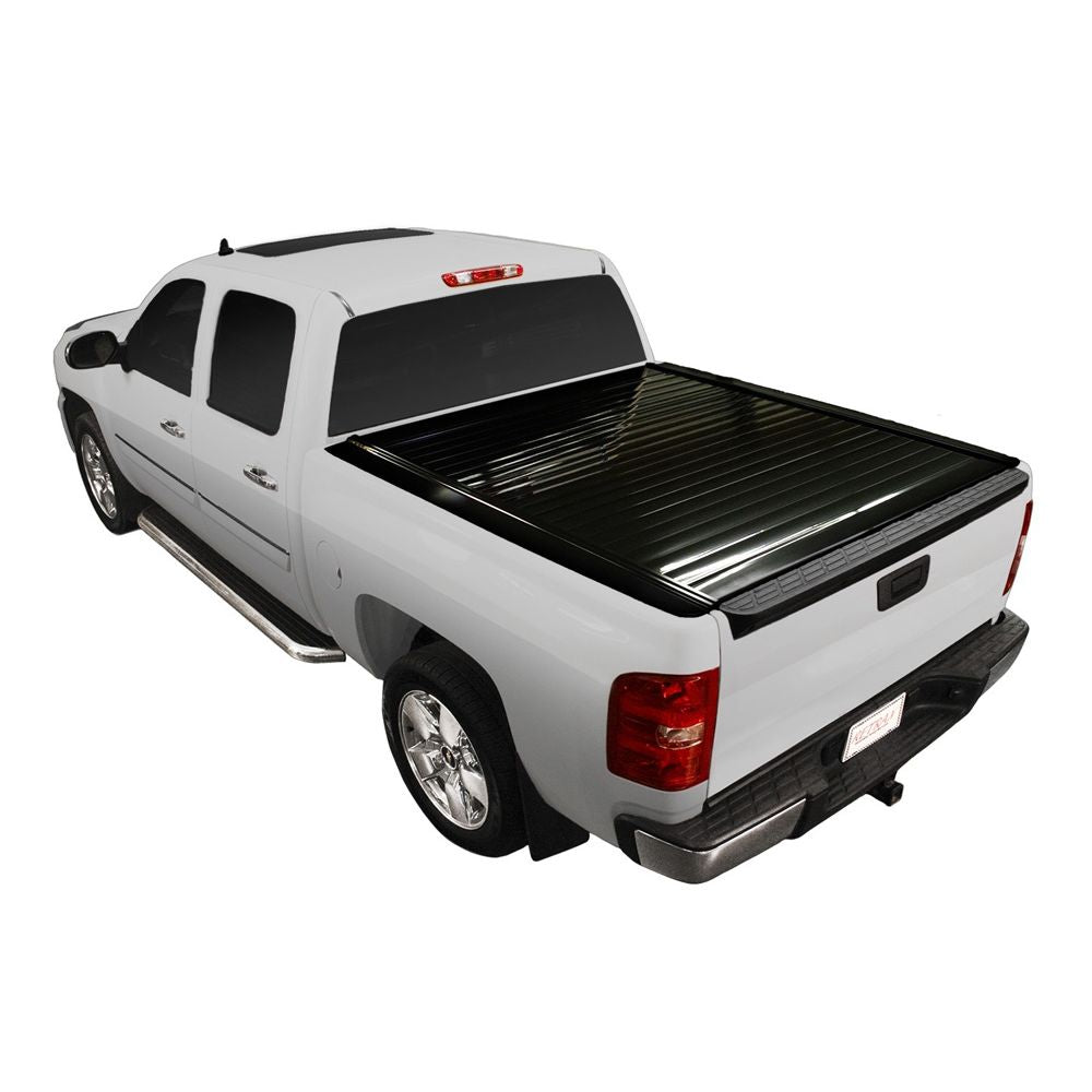 PowertraxPRO Tonneau Cover 50231
