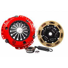 Load image into Gallery viewer, Action Clutch - Clutch Kit for Mazda Miata MX-5 2006-2011 2.0L 5 SPEED