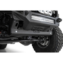 Load image into Gallery viewer, GGVF-AC96100801NA-Sway Bar Skid Plate