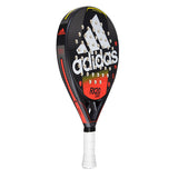 adidas RX20 Light Padel Racket