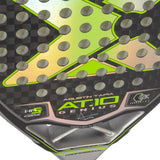 Nox AT10 Genius Arena Padel Racket