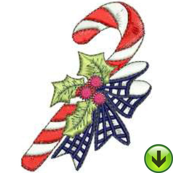 Fairy Merry Christmas Embroidery Design Collection | Download