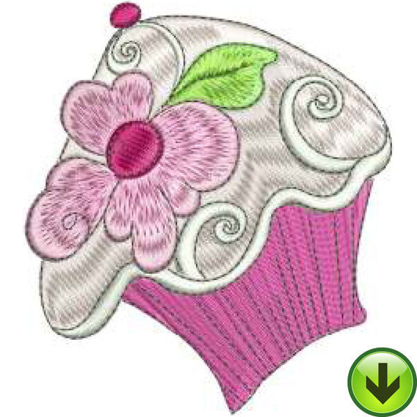 Sunshine Resort 1 Embroidery Machine Design Collection | Download