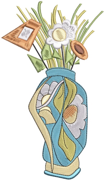 Golf Happy! 1 Embroidery Machine Design Collection
