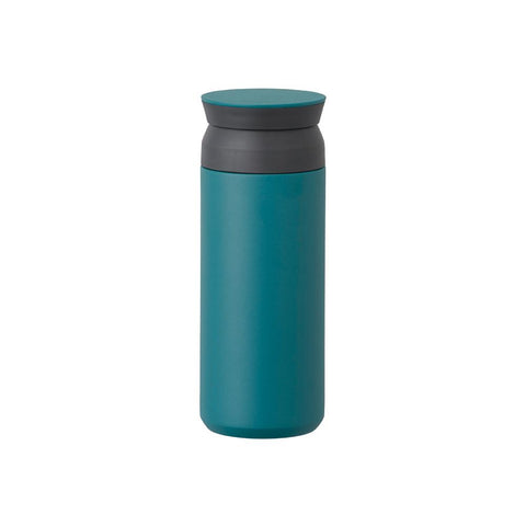 KINTO Travel Tumbler 500ml in Turquoise