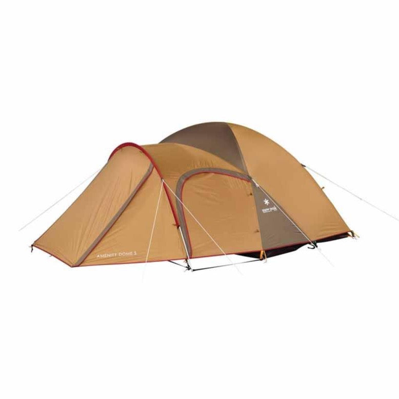Amenity Dome Tent Small