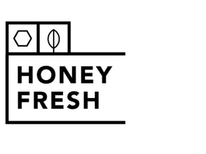 Honey Fresh Cosmetics