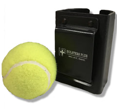 Tennis Ball Holster