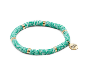 Lana Collection - Patina Bracelet