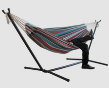 Load image into Gallery viewer, The Standing Hammock™
