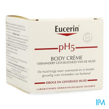 Afbeelding in Gallery-weergave laden, Eucerin Ph5 Creme 75ml